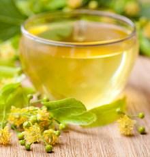 چای سبز می تواند با آلرژی مبارزه کند