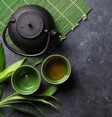 موارد احتیاط درباره ی مصرف چای سبز