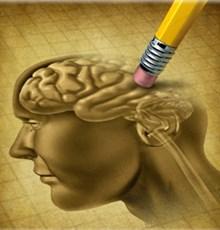 جلوگیری از آلزایمر و زوال عقل