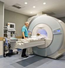 چگونه چای سبز می تواند به بهبود عملکرد MRI کمک کند؟