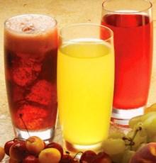 8 نوشیدنی مفید برای سلامتی