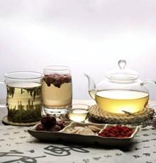 5 نوع چای که به کاهش وزن کمک می کند