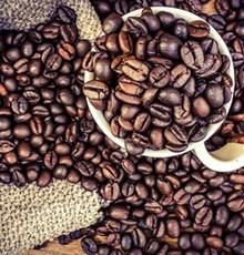 خود را از نوشیدن قهوه محروم نکنید