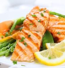 کدام باید ها و نباید های پس از غذا خوردن، صحیح و کدام اشتباهند؟