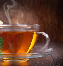 چای: یک فنجان سلامتی