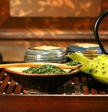 ترکیب گالات چای سبز از ایجاد بیماری آرتریت روماتوئید پیشگیری می کند