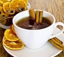 فواید مصرف دمنوش های گیاهی در هنگام تب