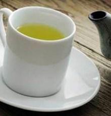 9دلیلی که باید هر روز چای سبز بنوشید