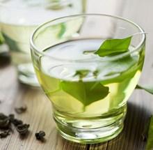 نوشیدن چای سبز قبل از مصرف مکمل های آن (مکمل های چای سبز) از ایجاد مسمومیت جلوگیری می کند
