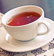 10 خاصیت چای سیاه که نمی دانستید