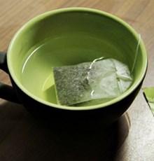 چگونه فواید چای سبز را افزایش دهیم