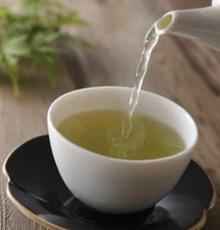 7 نکته ای که باید درباره ی محتوای کافئین چای سبز دانست