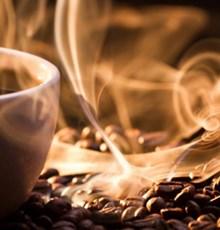 مصرف قهوه و پیشگیری از ابتلا به سیروز کبدی