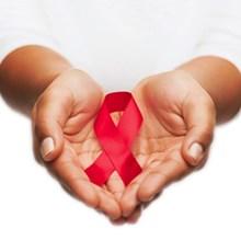 چای سبز و کاکائو دو ترکیب امید بخش برای بیماران مبتلا به ایدز( HIV)