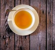 دمنوش هایی برای درمان سرماخوردگی و آنفولانزا