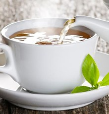 9 حقیقت جالب درباره ی چای