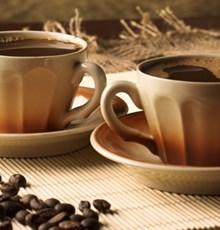 راهکارهایی برای لاغر شدن با مصرف قهوه