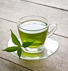 چای سبز و ترکیب EGCG از ایجاد بیماری های خود ایمنی پیشگیری می کند