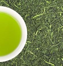 مصرف چای سبز همراه با مواد غذایی حاویِ نشاسته، قندخون را کاهش می دهد