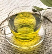 چه  مقدار چای سبز بنوشیم تا لاغر شویم