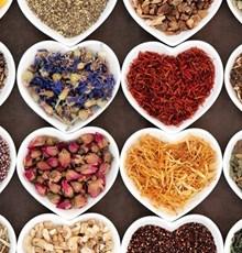 باید ها و نبایدهایی درباره ی مصرف چای ها و سلامت قلب