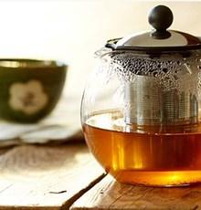 3راهکار کلیدی برای دم کردن یک فنجان چای خوش طعم