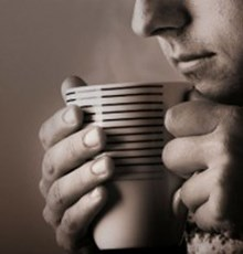 10دلیل قانع کننده ای که چرا باید قهوه بخورید
