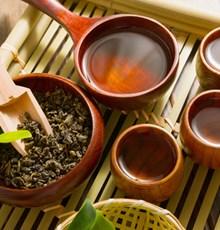 خواص چای برای جلوگیری از بیماری ها