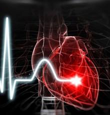 راهکارهای تغذیه ای برای داشتن قلبی سالم