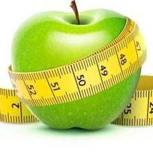 چگونه یک روزه وزن کم کنیم؟