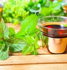 6 عادتی که التهاب شکمی ایجاد می کند