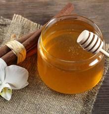 خواص درمانی دارچین و عسل