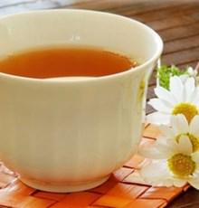 چای بابونه، دمنوشی قدرتمند برای تقویت سیستم ایمنی بدن