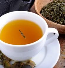عصاره ی چای و کاهش تومورها