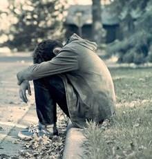 چه کسانی بیشتر در معرض افسردگی قرار دارند