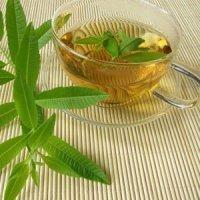 راهکار طب سنتی برای از بین بردن چربی های بدن