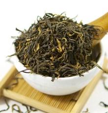 چای سبز و پیشگیری از پوکی استخوان
