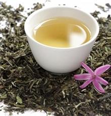 چای سفید را بهتر بشناسیم