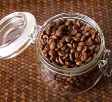 نحوه نگهداری از قهوه برای حفظ خواص آن