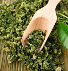آیا چای سبز برای زنان شیرده ضرر دارد؟