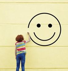 6 محصول شادی آور برای یک زندگی متفاوت