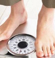 10 گیاهی که به کاهش وزن کمک می کنند