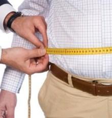 ملاتونین خطر ابتلا به چاقی و بیماری های قلبی را کاهش می دهد