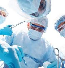تاثیر آروماتراپی بر شدت تهوع و استفراغ پس از عمل جراحی