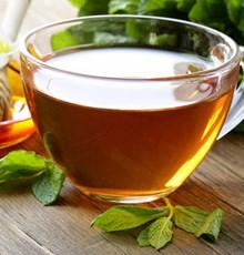 5 چای گیاهی برای داشتن پوستی زیبا