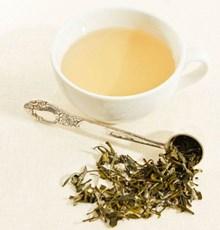 با خواص چای سفید آشنا شوید