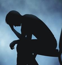 درمان افسردگی با داروهای گیاهی