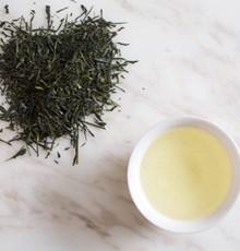 تأثیر مصرف کافئین و چای سبز بر تناسب اندام