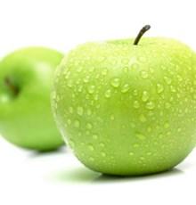 با سیب ترش به استقبال لاغری بروید