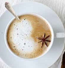 چای ماسالا در چه مواردی توصیه می شود؟